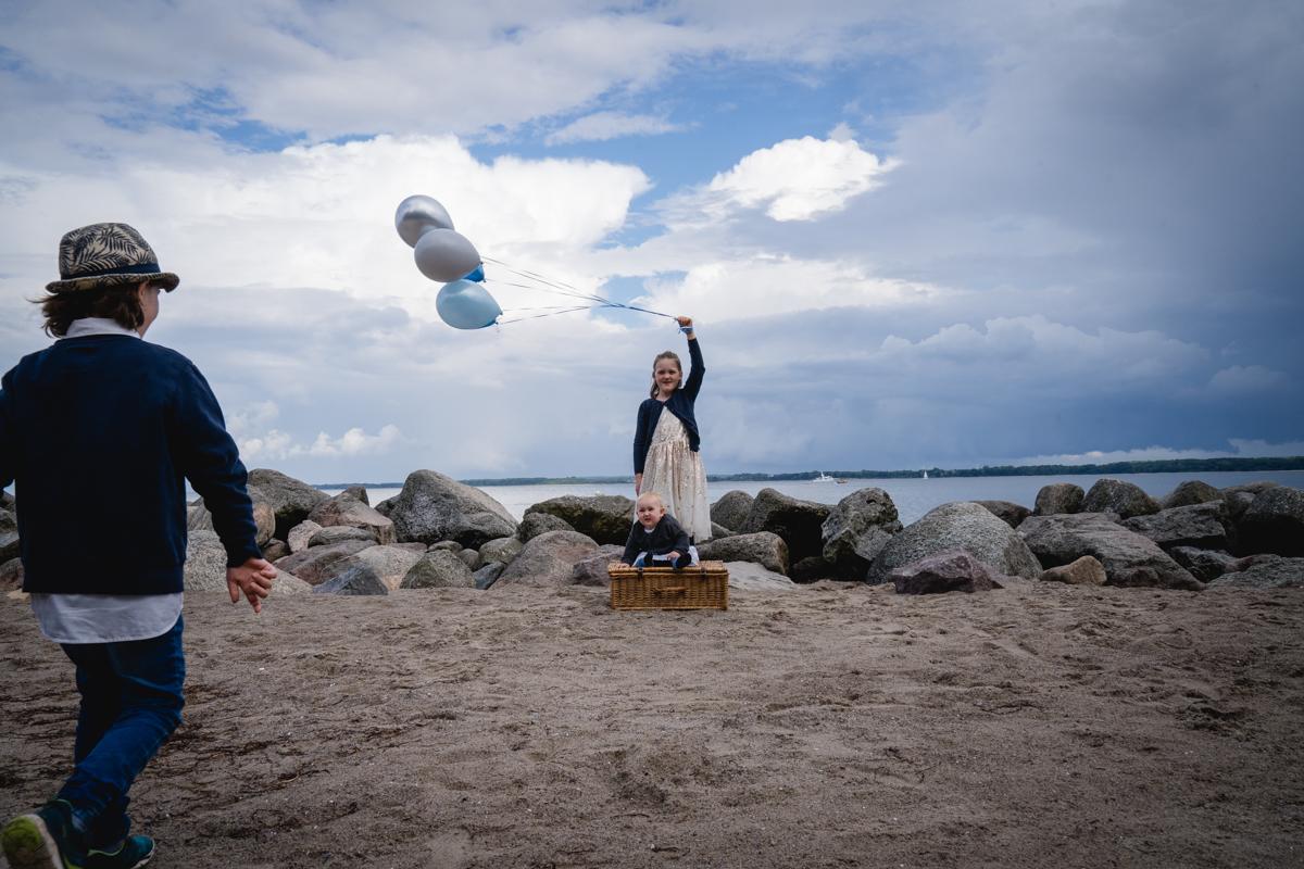 Familienfotograf, Ostsee, Travemuende, Scharbeutz, KathrinStahl-1