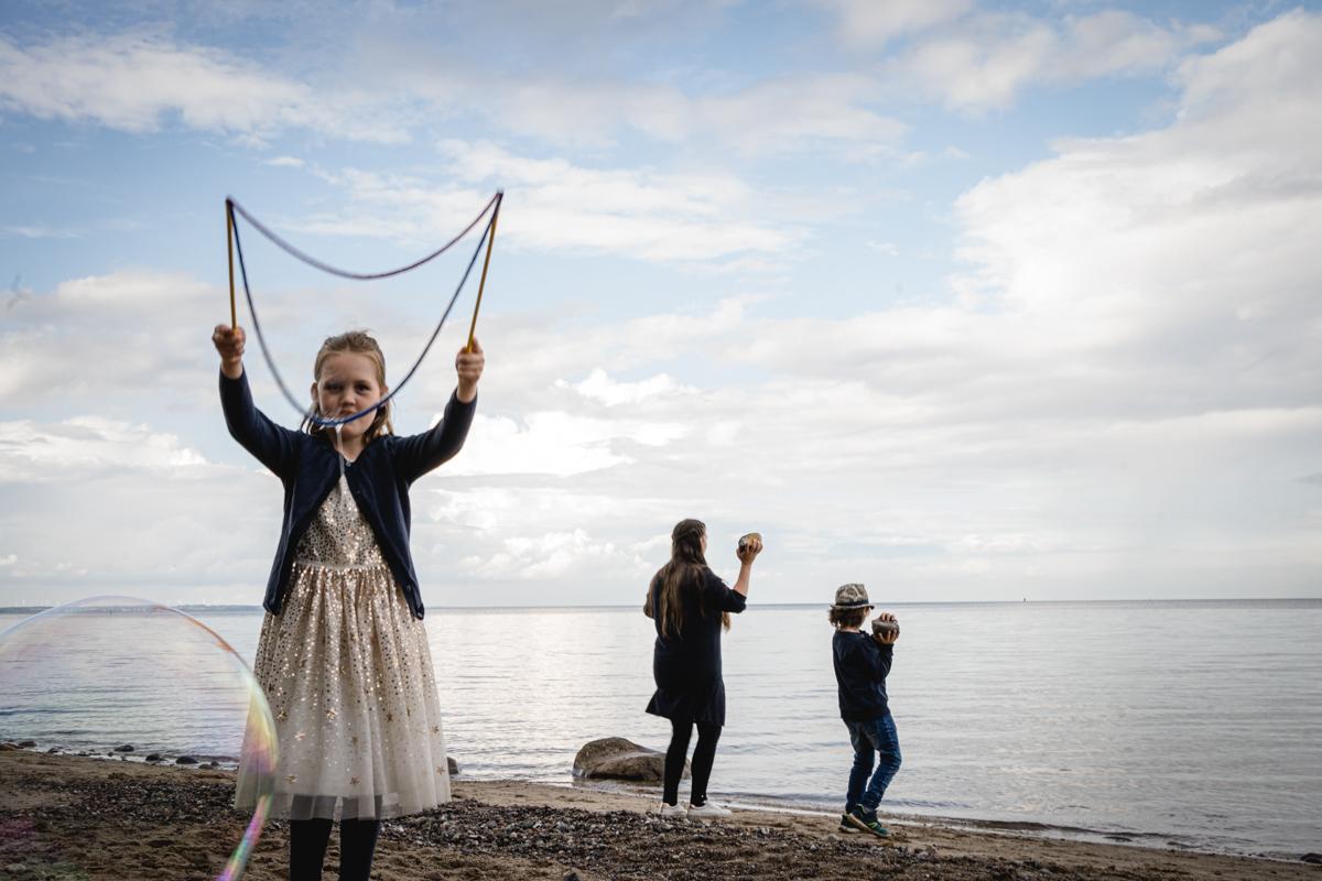 Familienfotos an der Ostsee, Travemuende, Scharbeutz, KathrinStahl-22