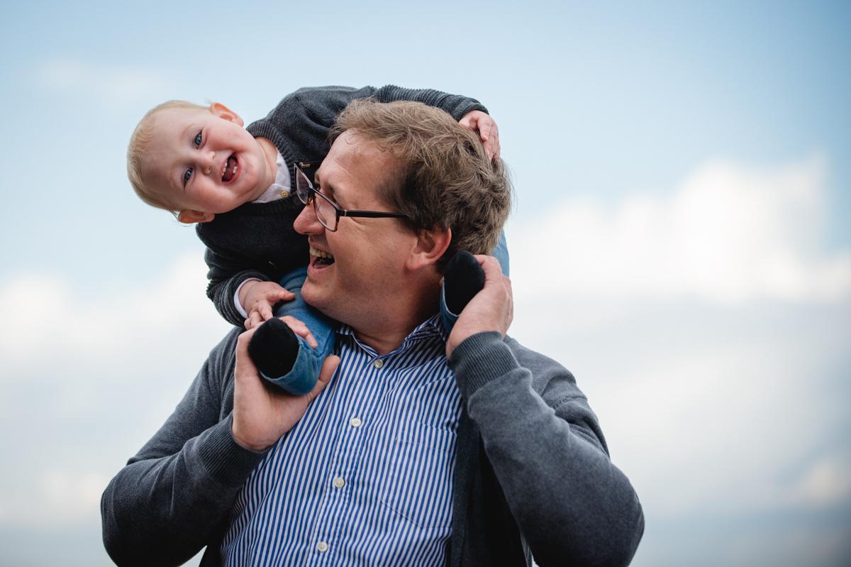 Familienfotograf, Ostsee, Travemuende, Scharbeutz, KathrinStahl-29