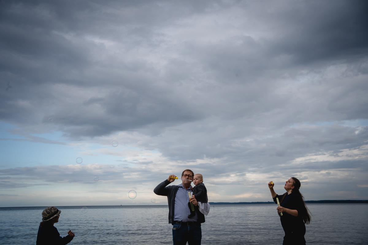 Familienfotograf, Ostsee, Travemuende, Scharbeutz, KathrinStahl-34