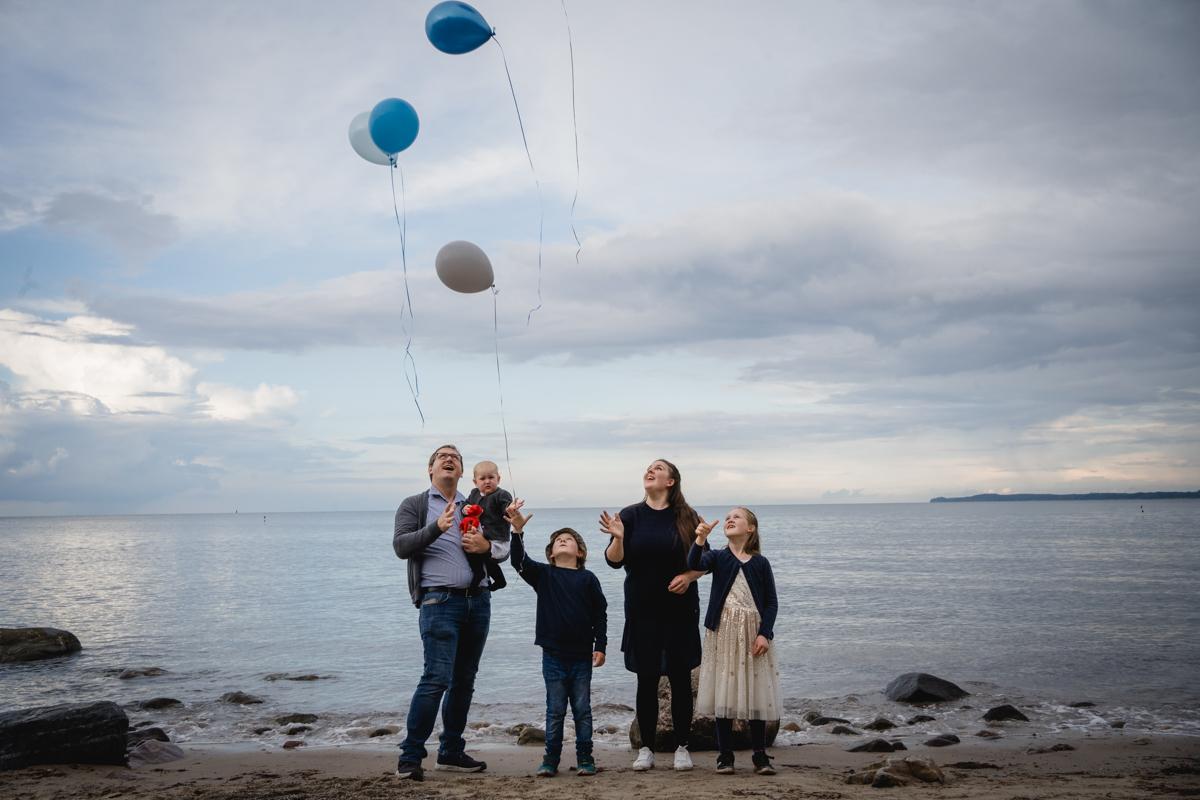 Familienfotograf, Ostsee, Travemuende, Scharbeutz, KathrinStahl-38