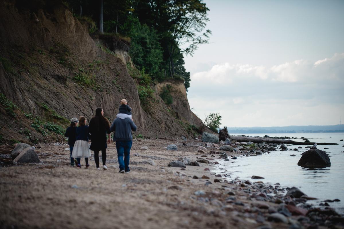 Familienfotograf, Ostsee, Travemuende, Scharbeutz, KathrinStahl-43